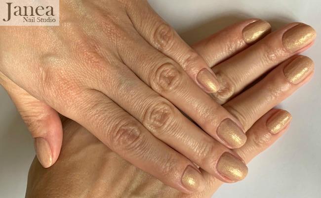 deluxe mani polish2