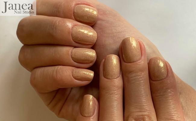 deluxe mani polish3