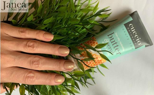 deluxe mani polish4