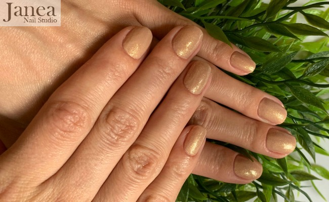 deluxe mani polish7