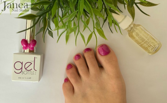mini pedi gel 3