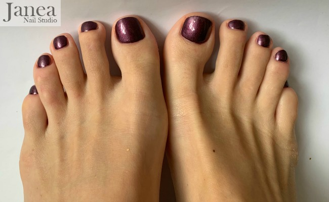 mini pedi polish 3