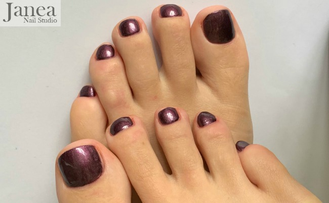 mini pedi polish 4