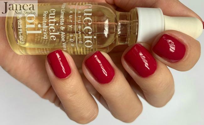 signature mani polish1
