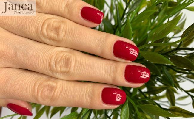 signature mani polish2