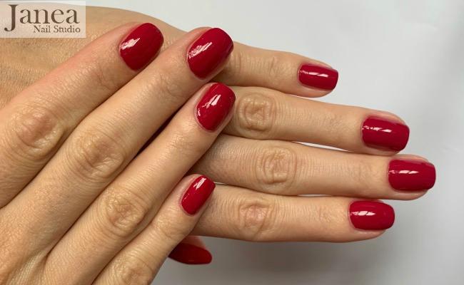 signature mani polish3