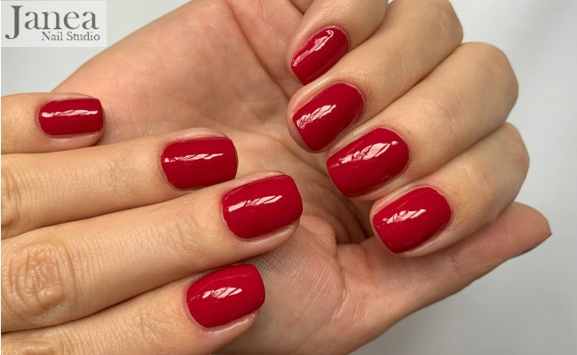 signature mani polish4