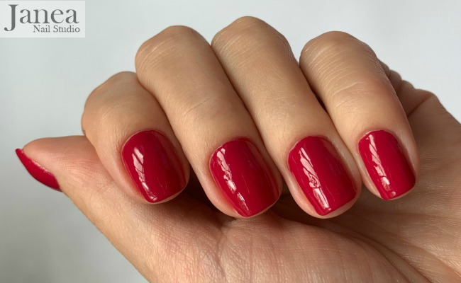 signature mani polish5