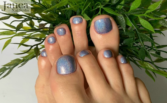 signature pedi gel 1