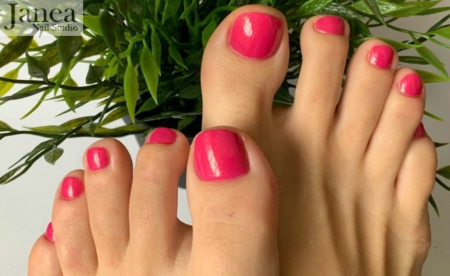 signature pedi polish 1
