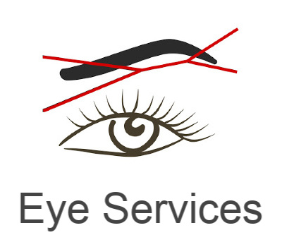 Eye services new again