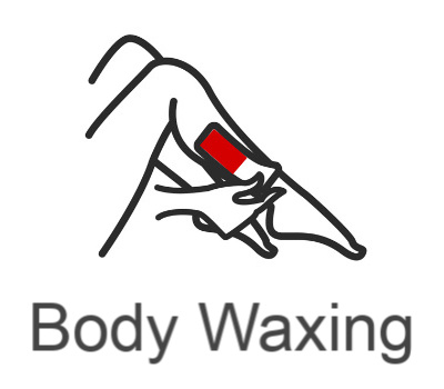 body waxing new again
